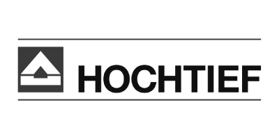 Hochtied