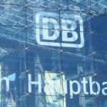 Retailflächen Berlin Hbf Ausbau
