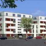 Quartier Husarenhof