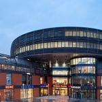 Rathaus-Galerie