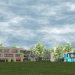 Grundschule In der Alten Forst