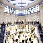 Europa-Galerie