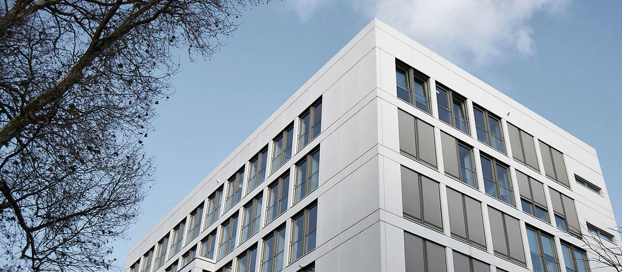 die adresse f r ihr projekt bdsarchitects On fh hamburg architektur