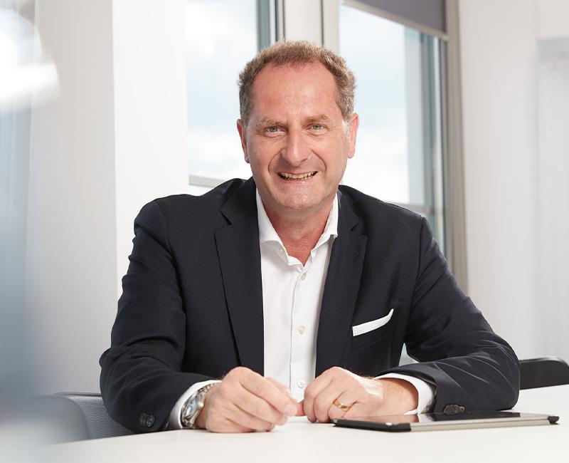 Team-Markus-Derfler