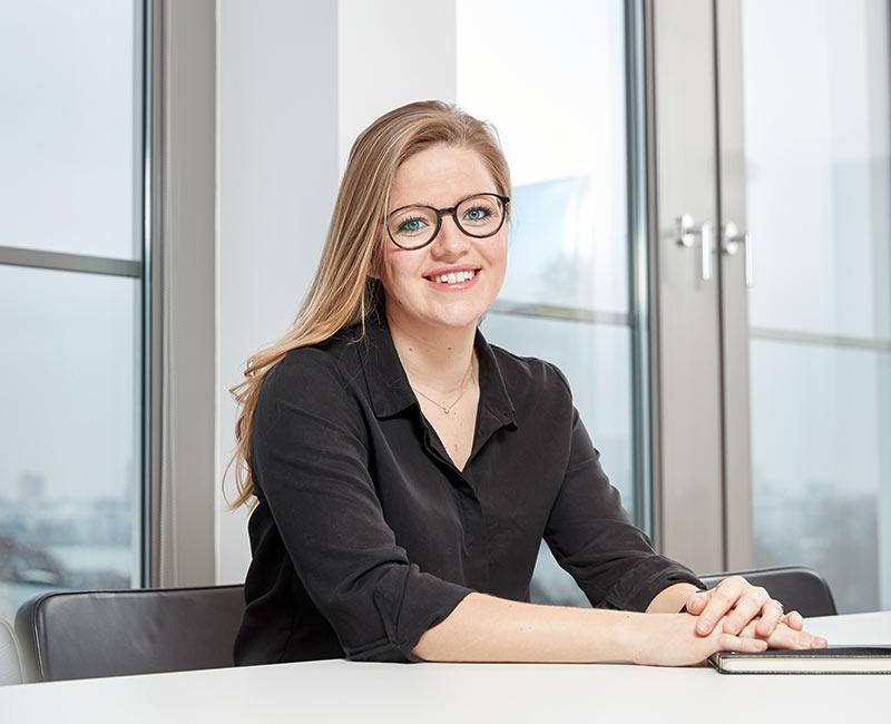 Team-Johanna-Riedesel
